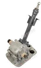 6222 Eine Lenkung Lenkgetriebe für Traktor Massey Ferguson 135