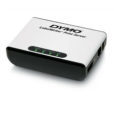 Dymo S0929090 LabelWriter Print Server USB LAN Pc/mac