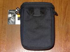 Genuine Case Logic TBC-304 Camera Case Travel Bag - 085854191630