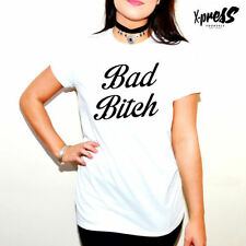 Unbranded Regular Size Tumblr Graphic T-Shirts for Women