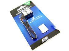 E-flite Blade CP/Pro G110 Heading Lock Gyro EFLRG110HL