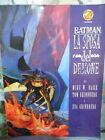 D10 BATMAN - LA SPOSA DEL DEMONE - A COLORI - EDIZ. PLAY PRESS
