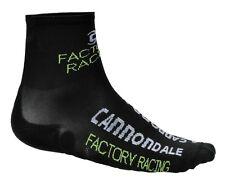 Cannondale Factory Team Radsocken CFR NEU 1T490