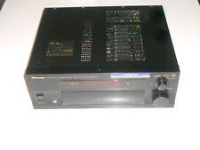 Pioneer vsx-d710s receiver Home Cinéma avec télécommande