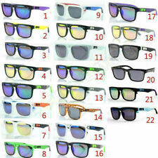 Spy1 22Colors Ken Block Cycling Outdoor Sports Sunglasses Shades UV400  Glasses