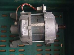 Indesit Iwe91281 Motor