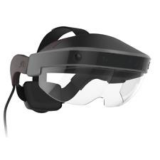 Meta 2 Augmented Reality Development Kit   AR Headset