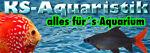 KS-Aquaristik