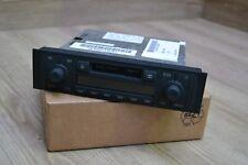8L0057152BX Original AUDI Autoradio Kassette