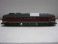 Digital Roco HO/DC 43704 Diesel Lok BR 232 100-8 DR (RG/CL/186-79S9/2)