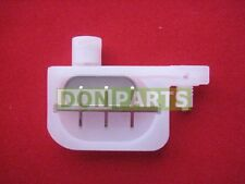 8x Ink Damper for Roland 540 740 545 645 Mimaki JV3 JV4 JV22 RJ8000 RJ8100 NEW