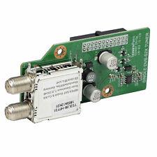 GigaBlue DVB-S2X Single Multistream HD Tuner für Gigablue UHD Quad 4K, UE 4, X2
