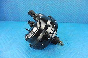 01-07 Mercedes C230 C240 C280 C320 C350 C32 Power Brake Booster 005 430 55 30 28