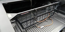 NISSAN NAVARA NP300 2016  NP300 2016 DOPPIA CAB. CARGO MANAGER X ROLL AND LOCK