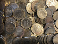 More details for turkish lira coins holiday change cheap coins face value over £150