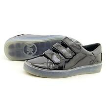 Patent Leather Medium (B, M) Athletic Shoes for Women