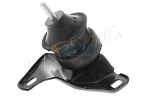 Engine Mount Front VAICO Fits FORD Mondeo III Saloon Turnier 1121778