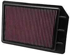 Performance K&N Filters 33-2441 Air Filter For Sale