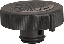 Gates 31541 Radiator Cap