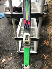 71� Thermo V16 Blizzard R 45 180 Skis Pre Owned