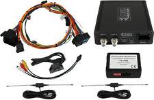 DvbLOGiC v2 Complet Paquet Avec USB Player & Conax Port convient pour MERCEDES
