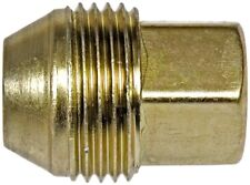 Wheel Lug Nut Dorman 611-308.1 fits 03-10 Pontiac Vibe