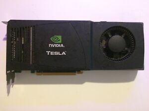 Nvidia Tesla C1060 P607 USED