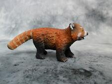 CollectA NIP * Red Panda * Cat-Bear  #88536 Model Toy Figurine Replica