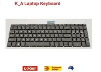 Keyboard for HP Pavilion 15-BS/R/U/W/X 15-CK/C/D 250/255/256/258 G6 Series more