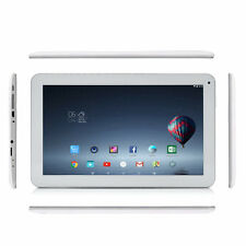 "10.1"" iRULU eXpro X1 Plus 8GB Android 5.1 Lollipop 4.0 Quad Core Wifi Tablet PC"