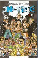MANGA - One Piece N° 78 - Young N° 262 - Star Comics - ITALIANO NUOVO