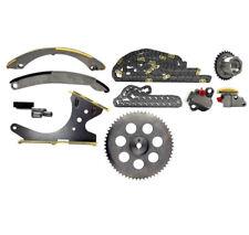 Timing Belt Kit for Hummer H3 07-10 L5 3.7Lts. DOHC 20V.