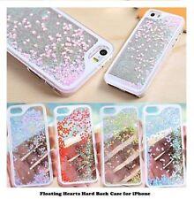 Étuis, housses et coques en plastique rigide iPhone 6 pour téléphone mobile et assistant personnel (PDA) à motifs