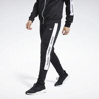 Reebok Men's Training Essentials Track Pants