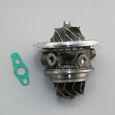 VF34 VF36 Ball Bearing Turbo CHRA Cartridge for Subaru IMPREZA WRX STI EJ20