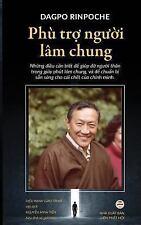 Phu Tro Nguoi Lam Chung : Nhung Dieu Can Biet de Giup Do Nguoi Than Trong...