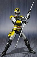 Bandai S.H. Figuarts Winspector Bikel Action Figure