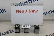 Festo MSW bobine magnétique 220 V 50 Hz