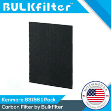 Kenmore Carbon Prefilter 83156 83250 85250 Pre Filter