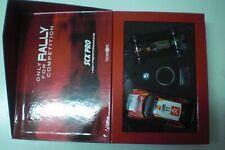 SCX /Scalextric/Tecnitoys PRO  #50250 Citroen Xsara Pro