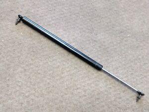 4675806B NOS MOPAR OEM Trunk Door Liftgate Hatch Damper Shock Strut