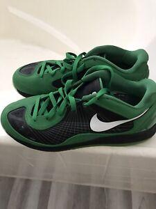 Nike Air Max 360 Bb Low Rajon Rondo