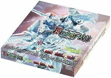 Force of Will Vingolf Series 2 Valkyrie Chronicles Brand New Factory Sealed
