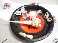 Eleggua Cazuela para Eleggua Elegua Dish Santeria Orishas Yoruba Iyawo