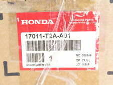 Genuine OEM Honda 17011-T2A-A01 Charcoal Vapor Canister 2013-2017 Accord