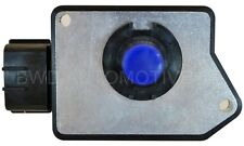 Fuel Injection Air Flow Meter-Air Flow Meter - New BWD 59038 Reman