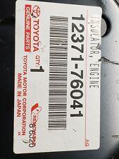 MECH BUCKET LIFTERS 1991-1995 Toyota Previa  2.4L DOHC L4 16V 2TZFE 16