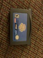 Super Monkey Ball Jr. (Nintendo Game Boy Advance, 2002)