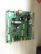 Sega arcade board Servo Drive Board 838-13276-01
