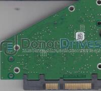 ST5000DM000, 1FK178-568, CC48, 3790 G, Seagate SATA 3.5 PCB